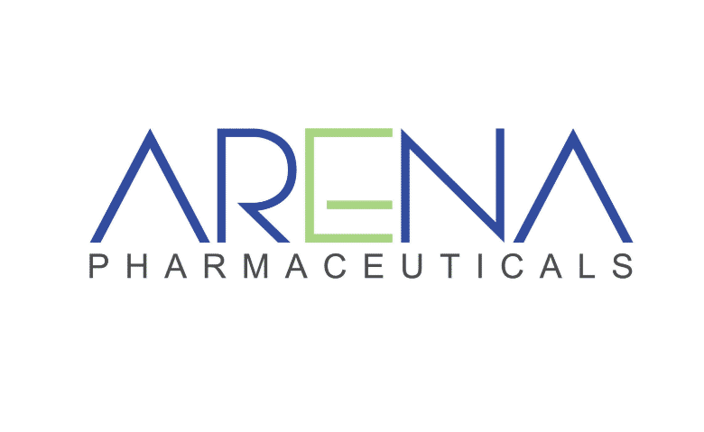 Arena Signs a Multi-Year Agreement with Beacon Discovery to Develop Therapies for Immune and Inflammatory Diseases