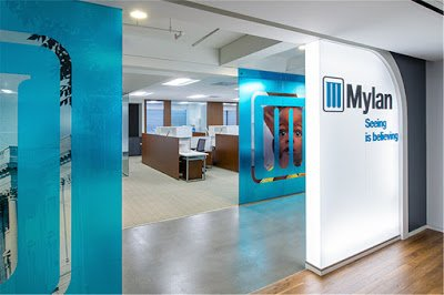 Mylan and Biocon's Semglee Receives EU Approval for Patients with Diabetes