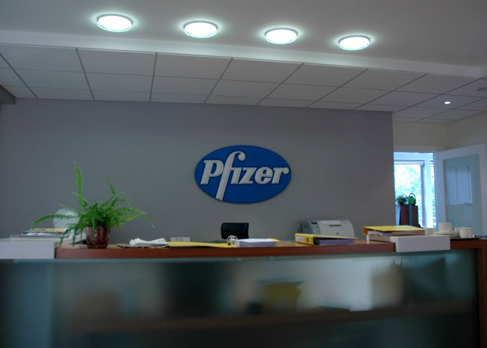 Pfizer's Lorbrena (lorlatinib) Receives FDA Approval for Patients with 1L ALK- Positive Metastatic NSCLC