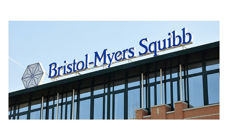 Bristol-Myers' Opdivo and Yervoy Combination Couldn't Meet OS as Maintenance Therapy in esSCLC Patients Post 1L Chemo