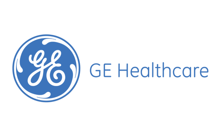 Q BioMed Acquires Rights of Metastron from GE Healthcare