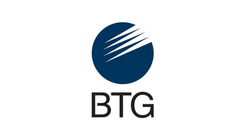 Boston Scientific Acquires BTG with its Interventional Medicine Portfolio