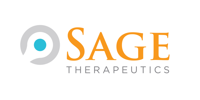 Sage Reports Voting Results from FDA Advisory Committees for Zulresso (brexanolone) to Treat Postpartum Depression (PPD)