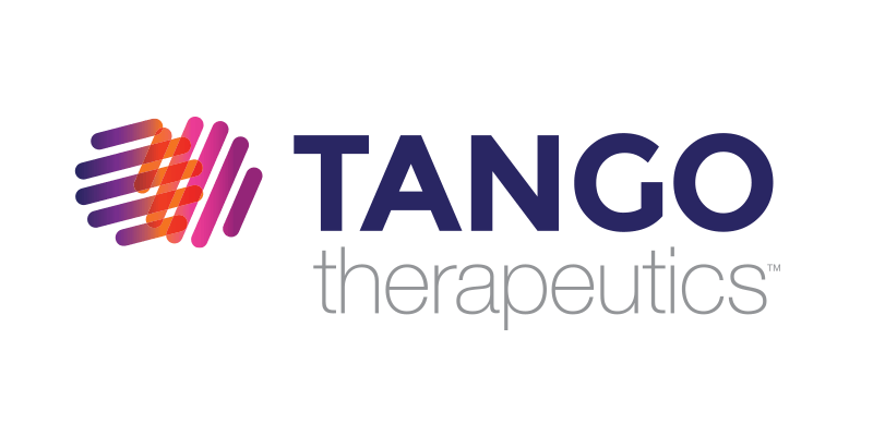 Gilead Signs Global Research Collaboration with Tango to Develop &  Commercialize Targeted Immuno-Oncology Therapies