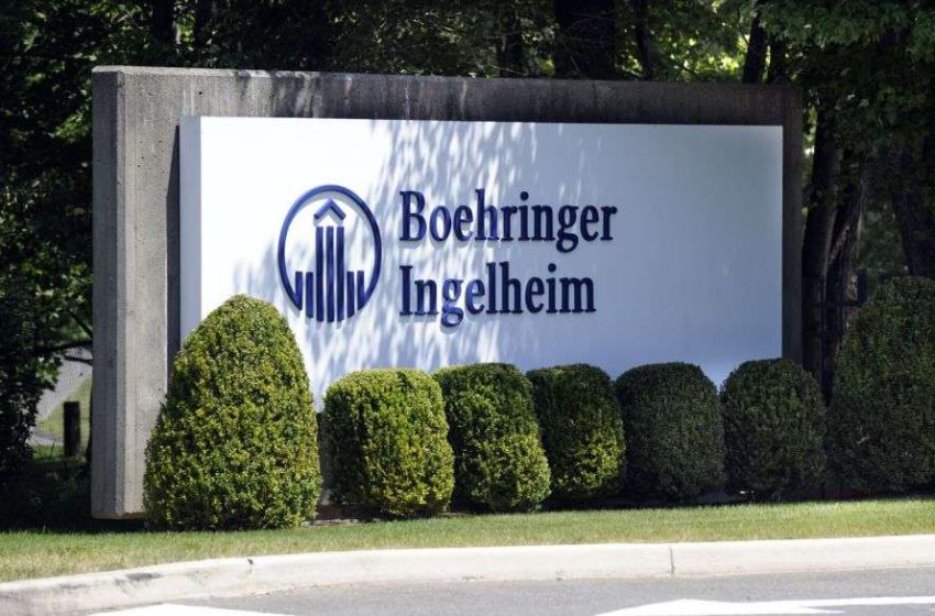 Domain Therapeutics Signs Research and License Agreement with Boehringer Ingelheim (BI) for G-Protein Coupled Receptors (GPCRs)