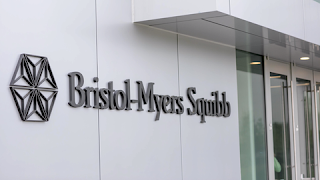 Bristol-Myers' Sprycel (dasatinib) Receives CHMP Recommendation for Philadelphia Chromosome-Positive Acute Lymphoblastic Leukemia (ALL)