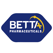 Betta Pharma Licenses Inventisbio's D-0316 to Treat Non-Small Cell Lung Cancer (NSCLC)
