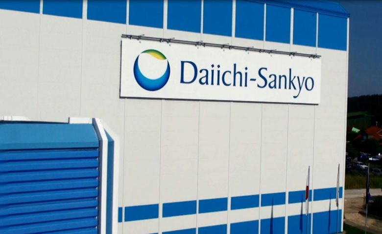 Daiichi Reports Results of [Fam-] Trastuzumab Deruxtecan (DS-8201) in P-I study for HER2 Low Expressing Metastatic Breast Cancer