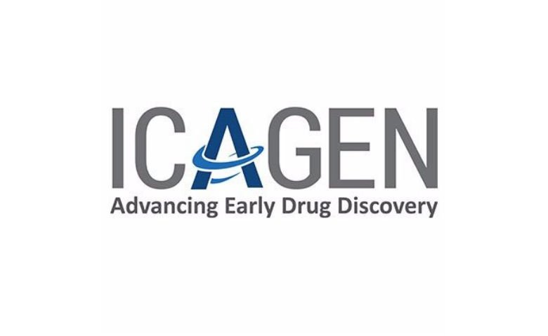 Roche Collaborates with Icagen for the Development of Drug Candidates for Neurological Disorders