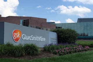GSK to Acquire 36.5% Stake in Consumer Healthcare Joint Venture, Established with Novartis