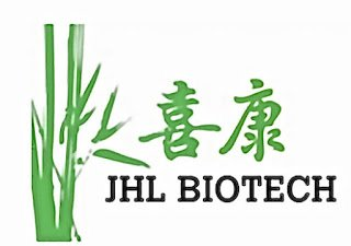 JHL Biotech Reports Randomization of Patients in P-III Study of JHL1101 for Diffuse Large B-Cell Lymphoma