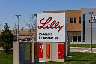 Eli Lilly's Olumiant (baricitinib) Receives FDA's Fast Track Designation for Systemic Lupus Erythematosus (SLE)