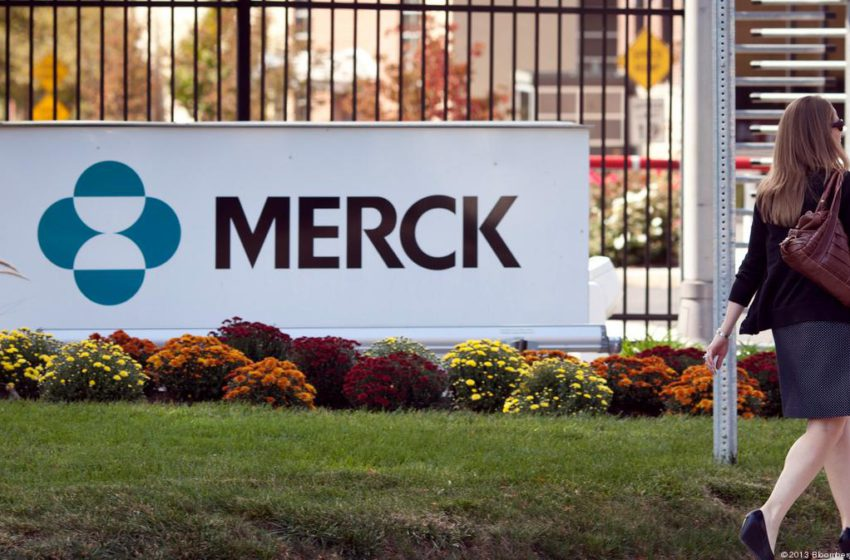 Merck Licenses Cyclica's In-Silico Artificial Intelligence (AI) based Ligand Express Platform
