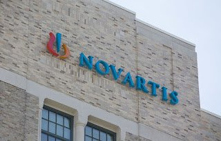 Novartis' Xolair (omalizumab) Receives EU's Approval for Severe Allergic Asthma (SAA) and Chronic Spontaneous Urticaria (CSU)