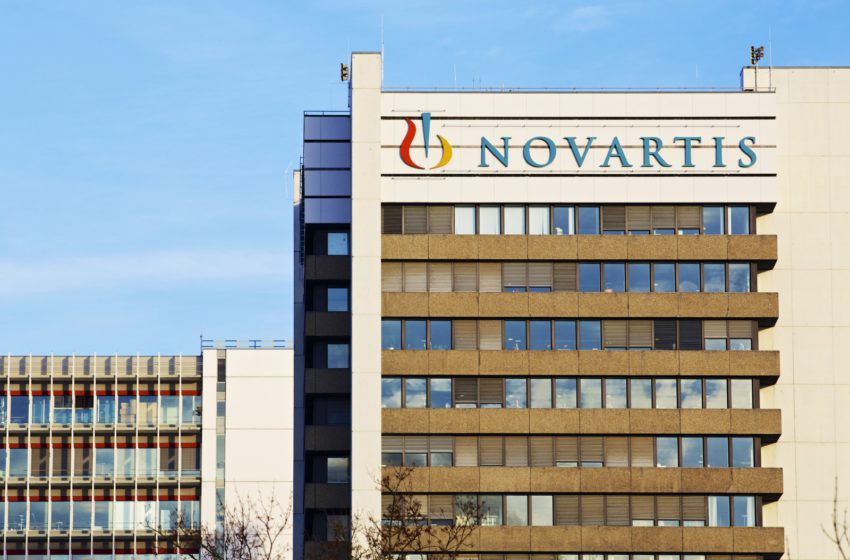 Novartis Reports Results of Kisqali (ribociclib) + Endocrine Therapy in P-III MONALEESA trials for (HR+/HER2-) Advanced Breast Cancer