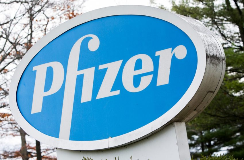 Pfizer Reports Results of Abrocitinib in P-III JADE MONO-2 Study for Moderate to Severe Atopic Dermatitis