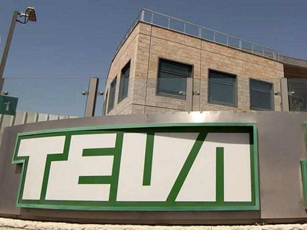 Teva's ProAir Digihaler (Albuterol Sulfate 117 mcg) Inhalation Powder Receives FDA Approval for Asthma & COPD Patients Aged 4 Years or Older