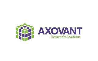 Axovant Sciences Licenses Two Gene Therapy Programs from University of Massachusetts for Rare and Fatal Neurodegenerative Genetic Disorders