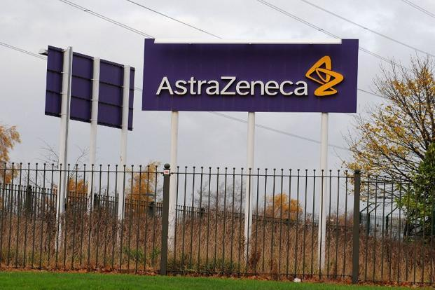 Circassia Plans to Exercise Option for the US Commercialization Rights for Tudorza (aclidinium) From AstraZeneca