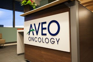 AstraZeneca and AVEO Oncology Enter into an Immuno-Oncology Clinical Collaboration