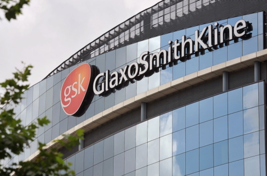 GSK to Acquire Tesaro for its Zejula (niraparib) for $5.1B (£4.0 billion)