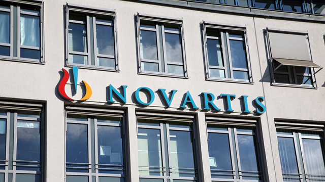 Novartis Expands its Cell Therapy Collaboration with Intellia Therapeutics for CRISPR/Cas9-Based Therapy
