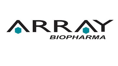 Array Biopharma Reports Results of Triplet Combination Therapy in P-III BEACON CRC Trial for BRAF-Mutant Metastatic Colorectal Cancer (mCRC)