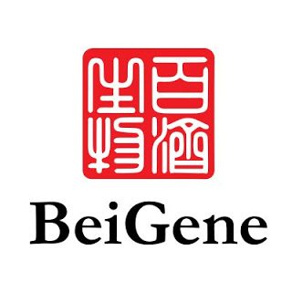 Beigene's Zanubrutinib (BGB-3111) Receives the US FDA's Breakthrough Therapy Designation for Mantle Cell Lymphoma (MCL)