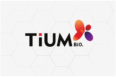 Chiesi Farmaceutici Licenses Tum Bio's NCE401 for $74M