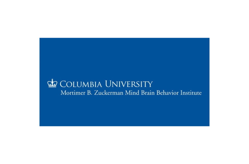 Columbia's Zuckerman Institute Develops an AI-based Brain-Computer Interface (BCI) for People with Aphasia & Amyotrophic Lateral Sclerosis (ALS)