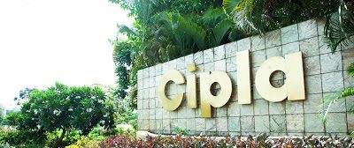 Cipla Signs an Exclusive License Agreement with Bio-Thera for its BAT1706 (bevacizumab, biosimilar)
