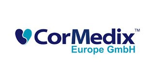 CorMedix Reports Results of Neutrolin in P-III LOCK-IT-100 Study for Patients with Hemodialysis