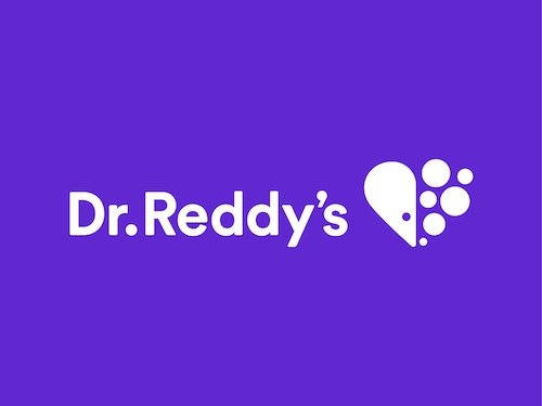 Dr. Reddy's Tosymra (sumatriptan nasal spray) 10mg Receives the US FDA Approval for Acute Treatment of Migraine