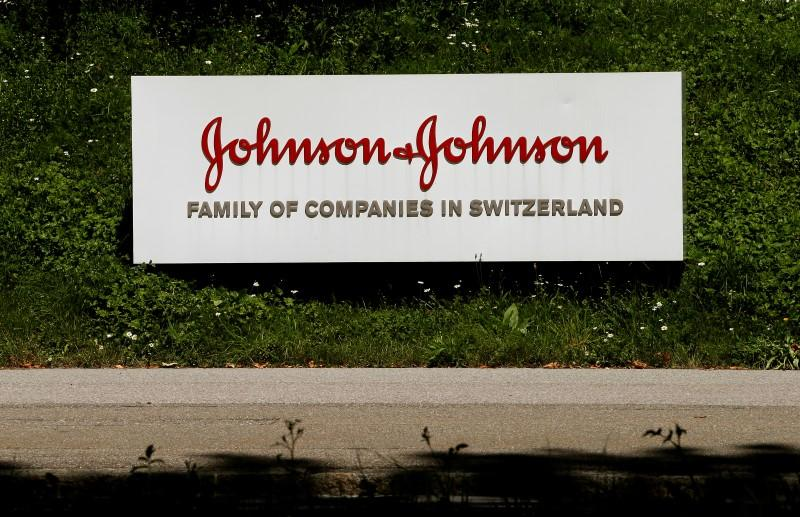 Johnson&Johnson (J&J) Signs a Research Collaboration with Apple for Atrial Fibrillation (AFib)
