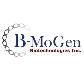 B-MoGen Biotechnologies and CytoSen Therapeutics Sign an Agreement for the Development of Gene-Modified Therapies