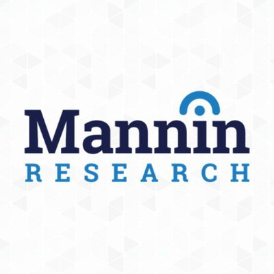 Mannin Research Signs a Collaboration with Mcmaster University for MAN-01
