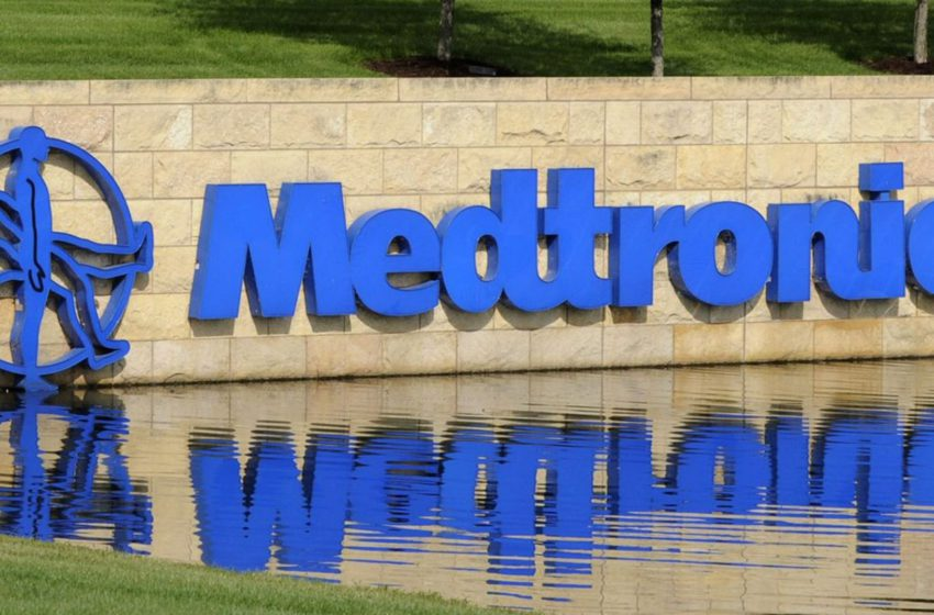 Medtronic to Acquire EPIX Therapeutics for its Cardiovascular Technologies
