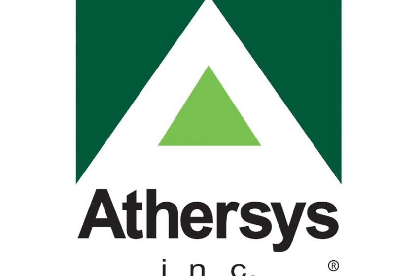 Athersys Reports Results of Multistem Cell Therapy (IV) in Patients with Acute Respiratory Distress Syndrome (ARDS)
