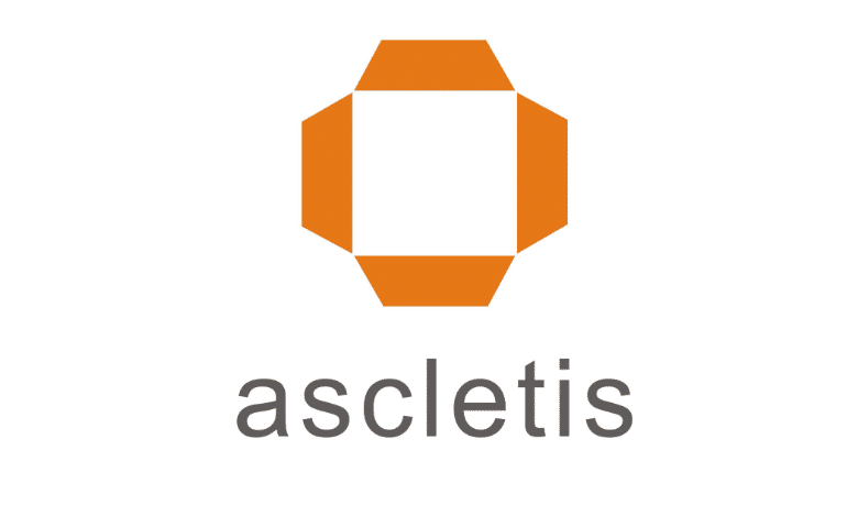 Ascletis Signs an Exclusive License Agreement with Alphamab for its KN035