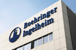 Boehringer Ingelheim (BI) and Bioharmony Therapeutics Collaborates to Develop Bacteriophage Lysins