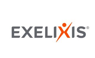 Exelixis' Cabometyx (cabozantinib) Receives FDA Approval for Previously Treated Hepatocellular Carcinoma (HCC)