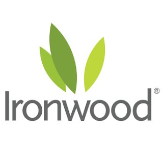 Ironwood Pharmaceuticals' Linzess (linaclotide) Receives NMPA (CMPA) Approval for Irritable Bowel Syndrome with Constipation (IBS-C)