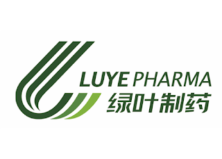 AstraZeneca Signs an Exclusive Promotion Agreement with Luye Pharma for its Xuezhikang in China