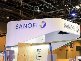 Sanofi Reports Results of Cablivi (caplacizumab) in P-III HERCULES Study in Patients with Rare Blood Clotting Disorder, Published in NEJM