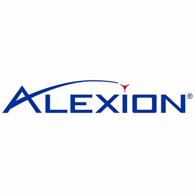 Alexion Reports Results of Ultomiris (ravulizumab-cwvz) in P-III Study in Patients with Atypical Hemolytic Uremic Syndrome (AHUS)