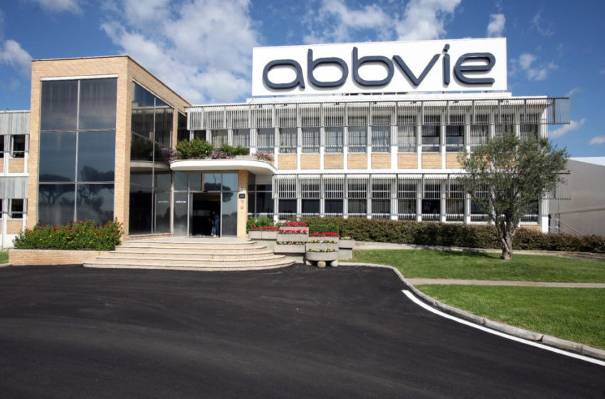 AbbVie Signs an Exclusive Worldwide Research Collaboration with Voyager Therapeutics for Vectorized Abs