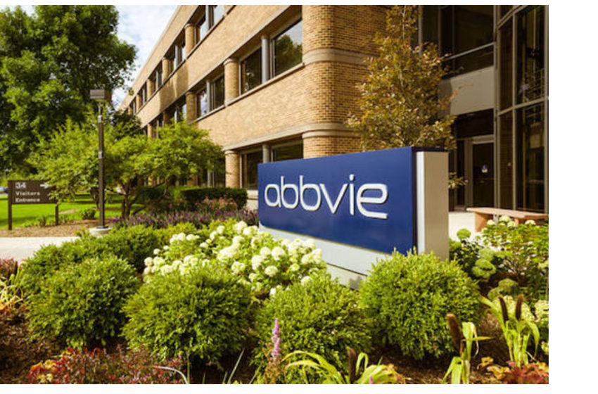 AbbVie's Humira (adalimumab) Receives Health Canada Approval for Chronic Non-Infectious Anterior Uveitis in Pediatric Patients