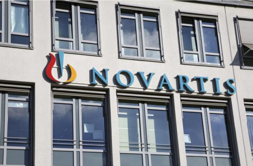 Novartis Signs a Research Agreement with Target PharmaSolutions for Conducting TARGET-DERM Study