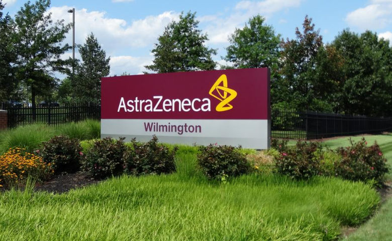 AstraZeneca's Lokelma Receives FDA's Approval for Patients with Hyperkalaemia in Adults