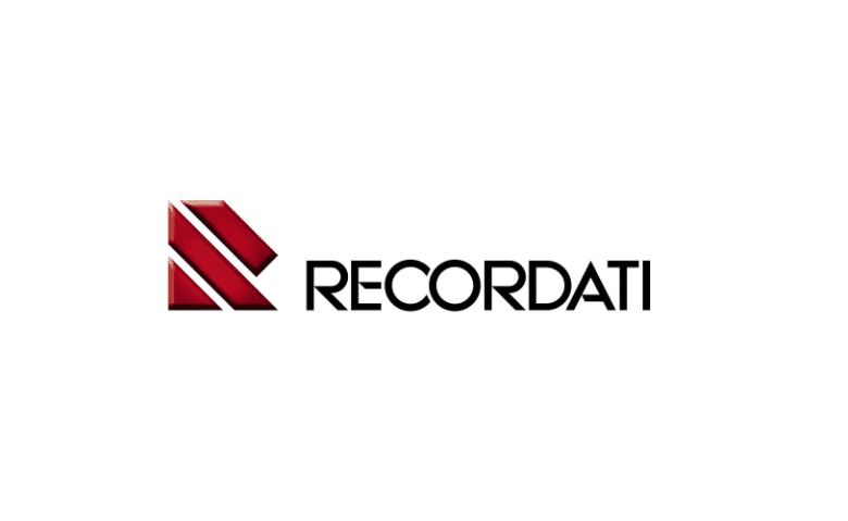 Recordati Licenses Exclusive Commercialization Rights of Juxtapid (lomitapide) from Aegerion Pharmaceuticals